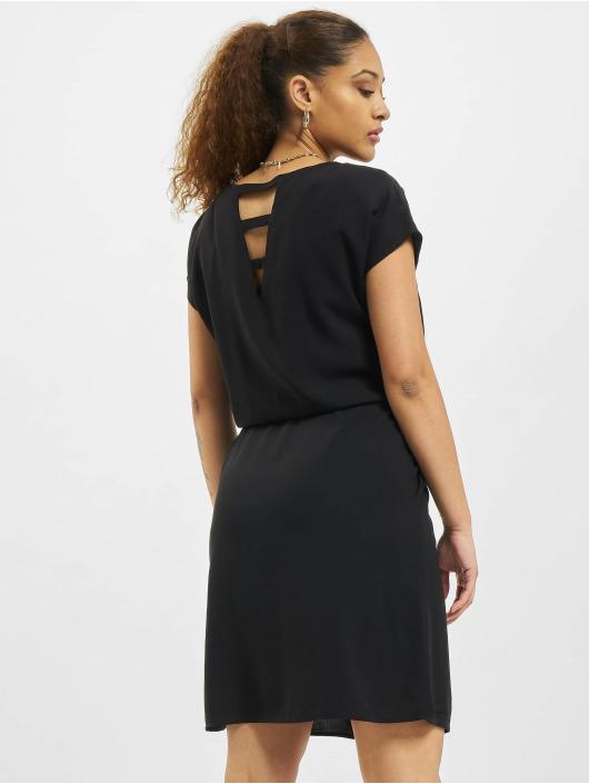 Only Sukienki onlNova Life Connie Bali czarny