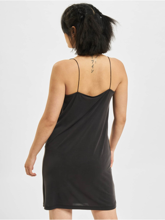 Only Sukienki Free Life Short czarny