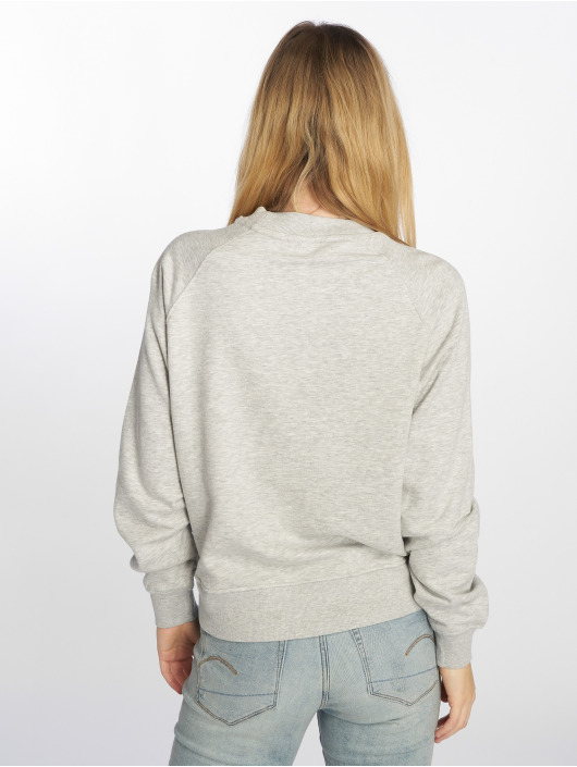 Only Sweat & Pull onlLotta gris