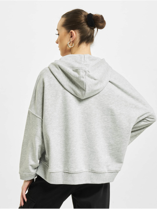 Only Sweat & Pull onlEnja Life gris