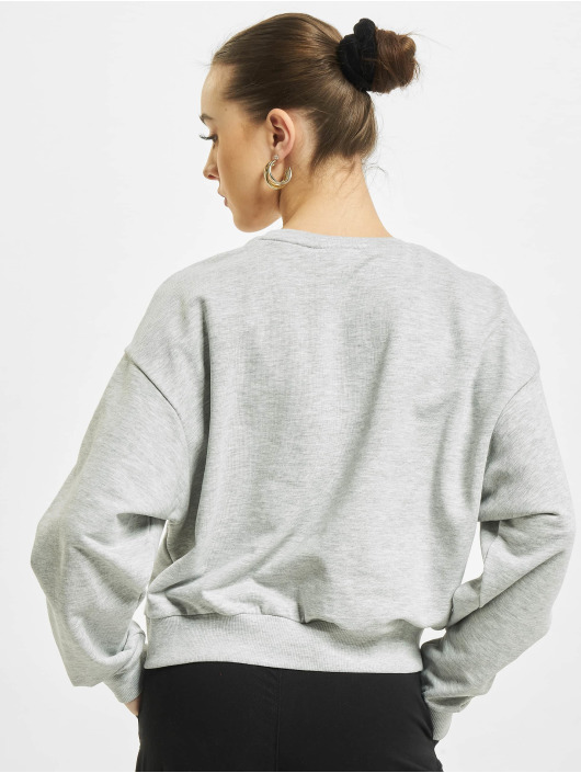 Only Sweat & Pull onlLove Life gris
