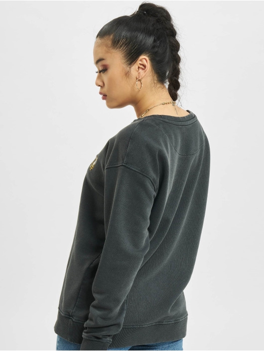 Only Sweat & Pull onlAni Life noir