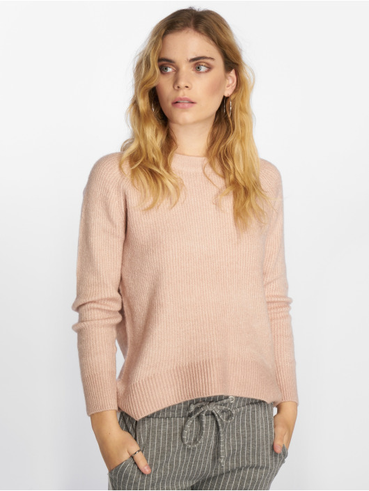 Only Sweat & Pull onlOrleans rose