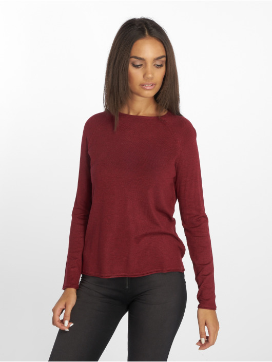 Only Sweat & Pull onlMila rouge