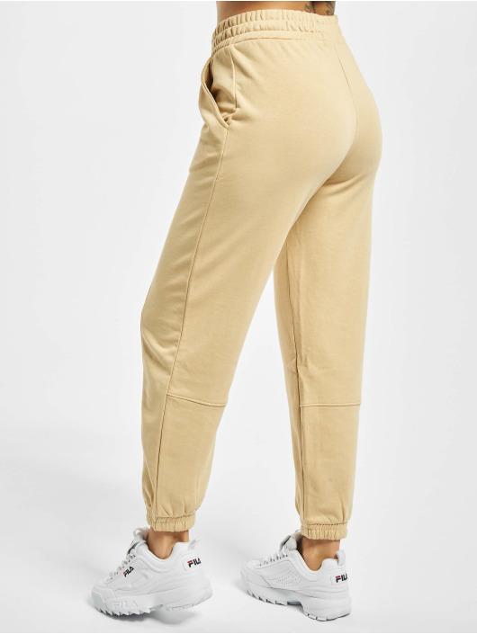 Only Sweat Pant onlDea Detail beige