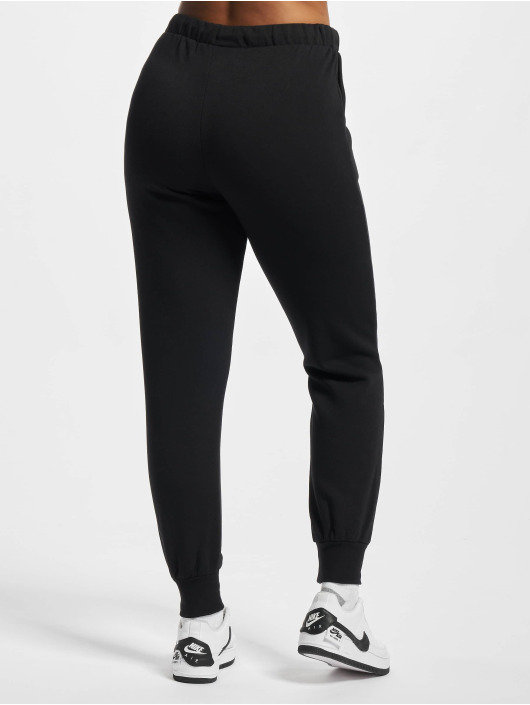 Only Sweat Pant Cooper Life black