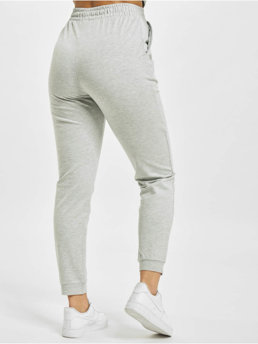 Only Sweat Pant onlZoey Life gray