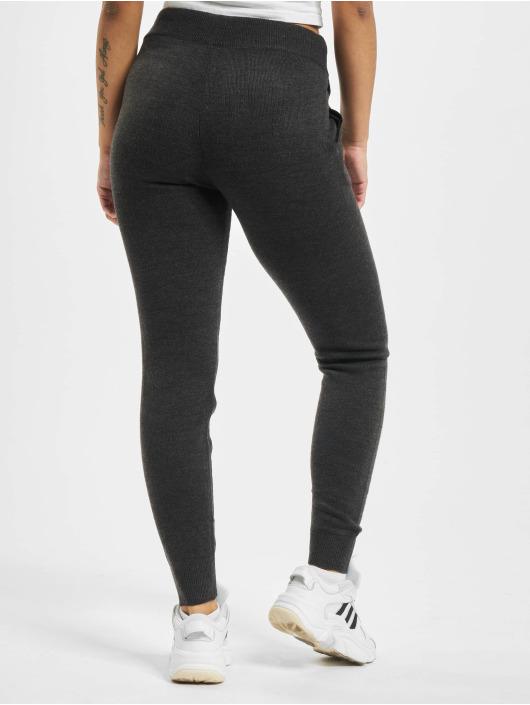 Only Sweat Pant onlAubree grey