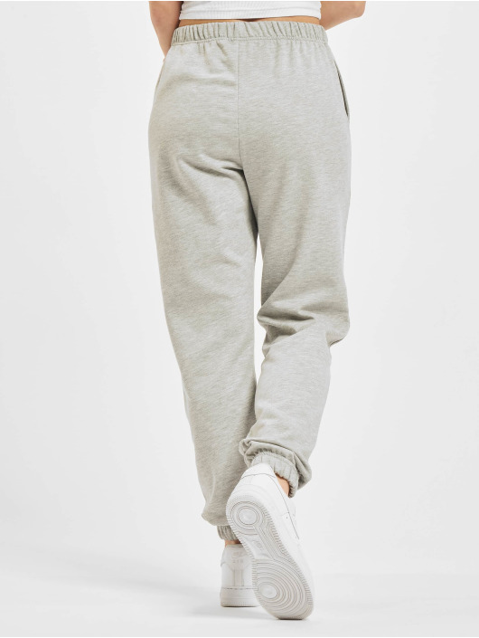 Only Sweat Pant Life Noos grey