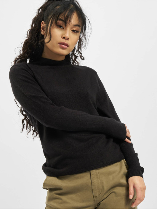 Only Swetry onlRose czarny