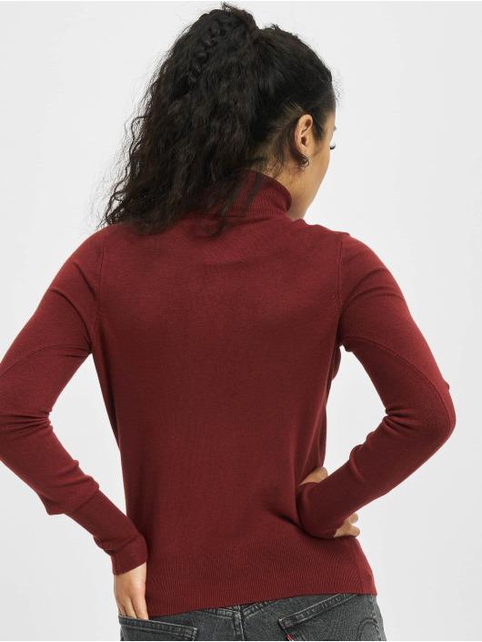 Only Swetry onlVenice czerwony