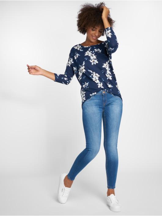 Only Swetry onlElcos niebieski