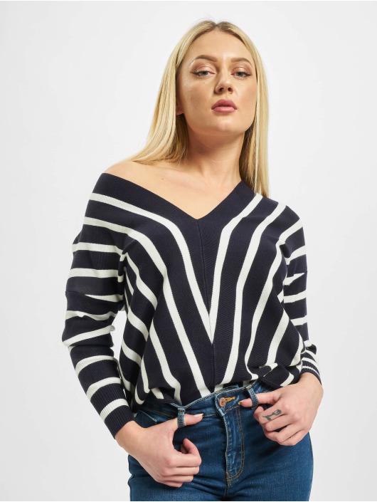 Only Swetry onlAya niebieski