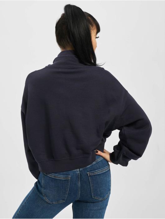 Only Swetry onlArden niebieski