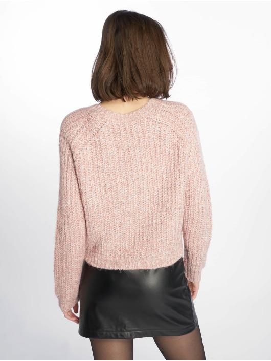 Only Swetry onlNew Fiona rózowy