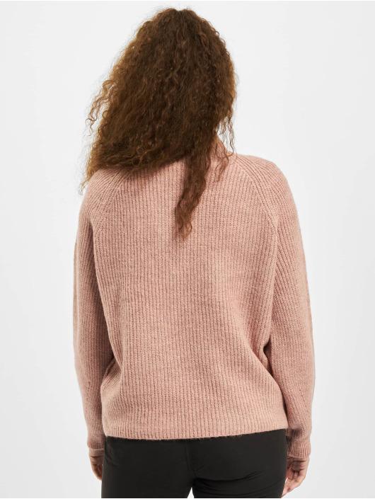 Only Swetry onlJada rózowy