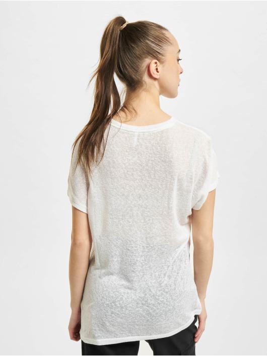 Only T-paidat onlPiper Reg Bat valkoinen
