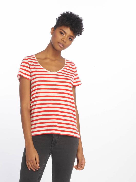 Only T-Shirt onlfBrave blanc
