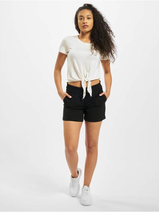 Only T-Shirt onlArli blanc