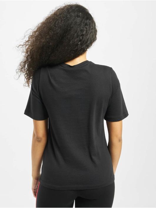 Only T-Shirt onlMary Boxy schwarz