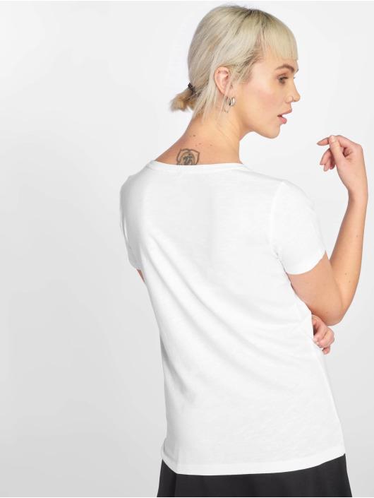 Only T-Shirt onlAurora white