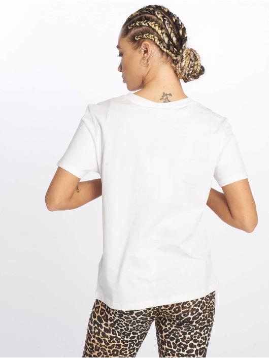 Only T-Shirt onlfSense white