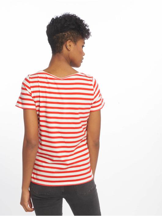 Only T-Shirt onlfBrave white