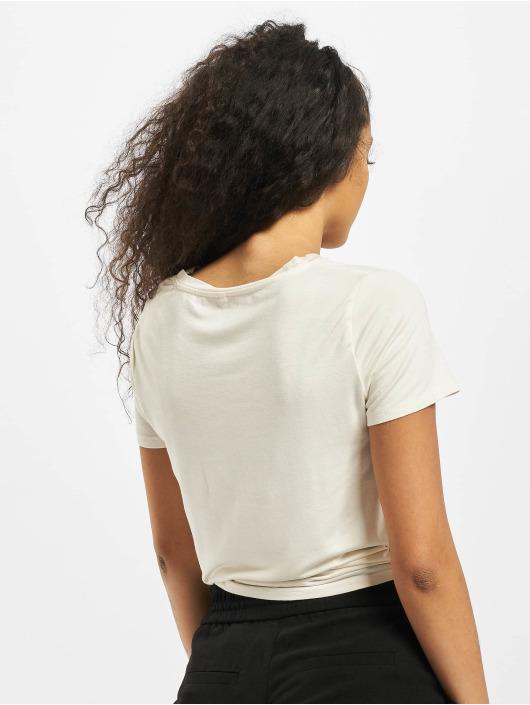Only T-Shirt onlArli white