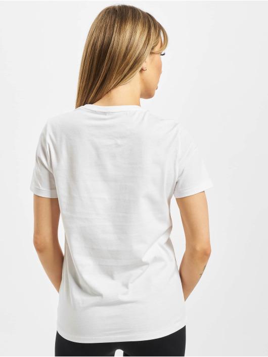 Only T-Shirt onlPriya Life white