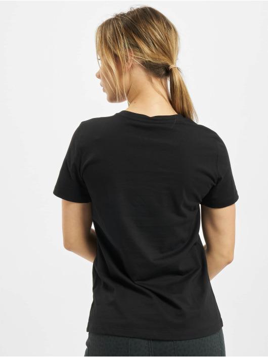 Only T-Shirty onlGabriella czarny