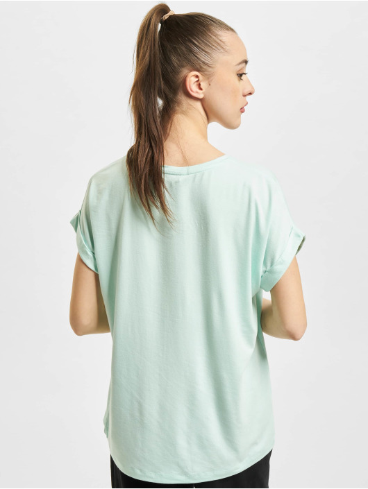 Only T-Shirty onlMoster Noos zielony