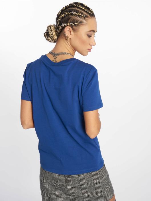 Only T-skjorter onlfSense blå