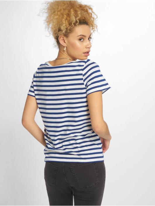 Only T-skjorter onlfBrave Jersey hvit