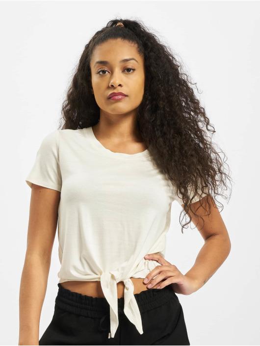 Only T-skjorter onlArli hvit