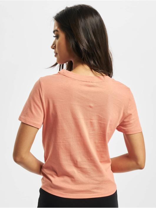Only T-skjorter onlFruity oransje