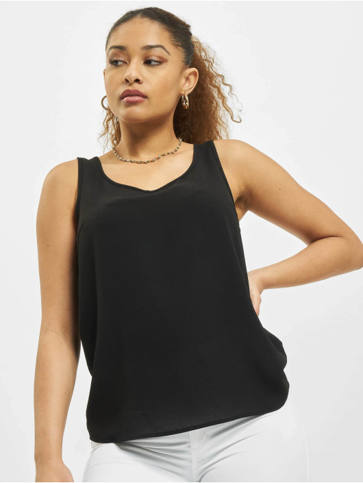 Only Top onlNova Lux black