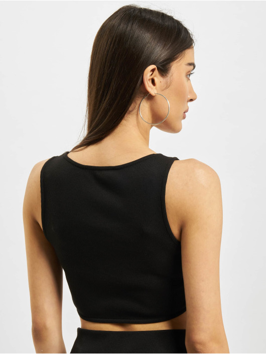 Only Top Onlalice JRS black