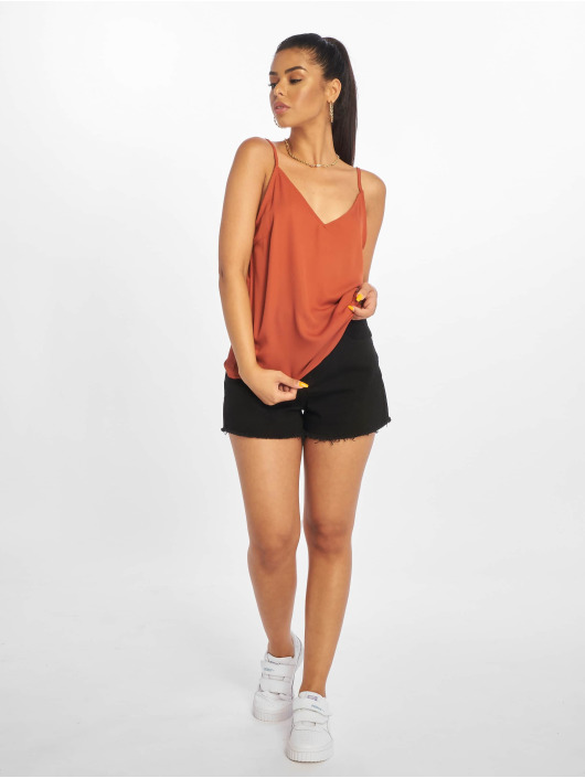 Only Top 15188404 orange