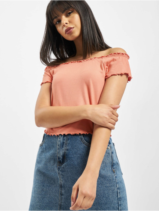 Only Top onlNaroma rose
