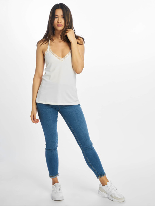 Only Top onlJenny white