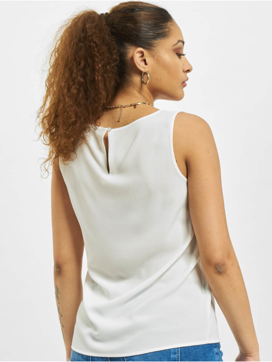 Only Top onlNova Lux white