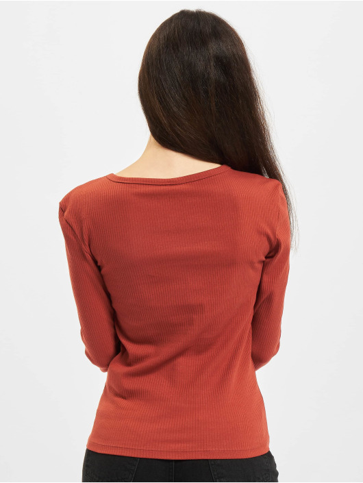 Only Topper Life Top red