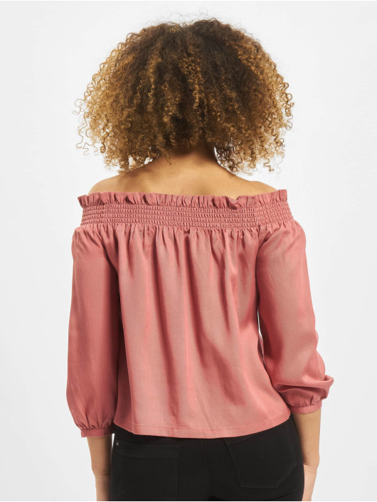 Only Tops sans manche onlSamantha rose