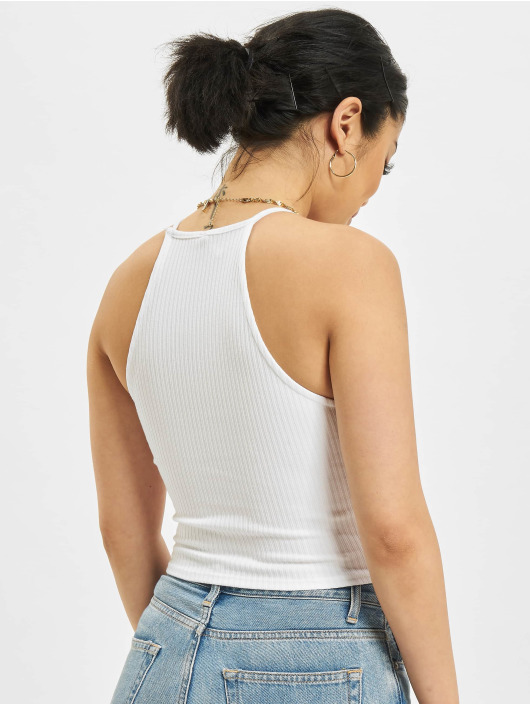 Only Tops JRS Short bianco