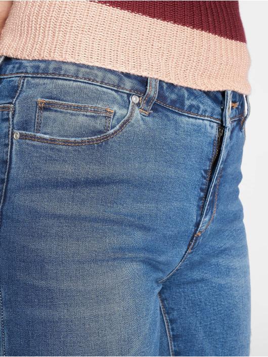 Only Tynne bukser onlCarmen blå