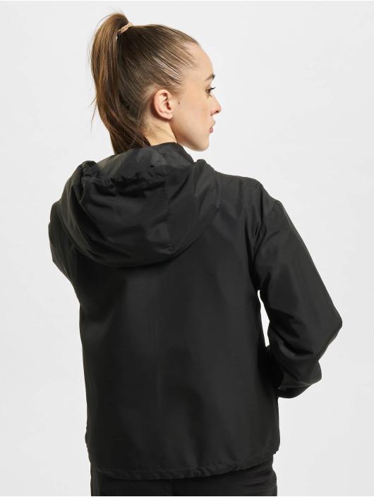 Only Veste mi-saison légère onlMalou noir