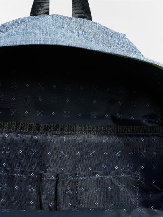 Oxbow Plecaki K2faro niebieski