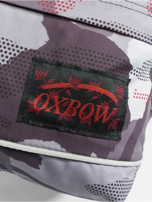Oxbow Sac à Dos K2faro multicolore