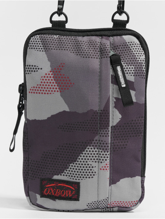 Oxbow Sac K2faya multicolore