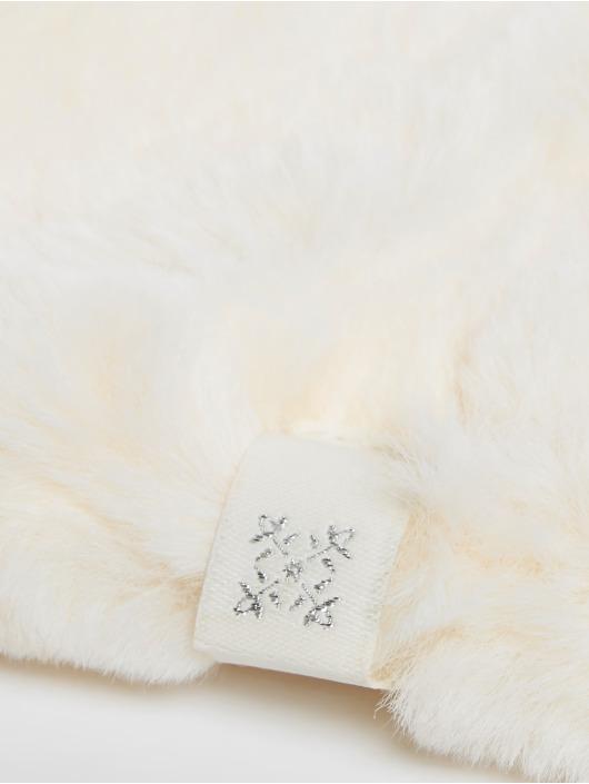 Oxbow Scarve / Shawl K2erses white